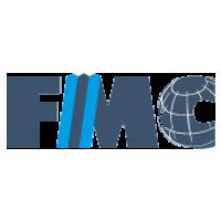fmcapital.ch