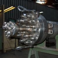 уранодобывающей отрасли и атомной энергетики